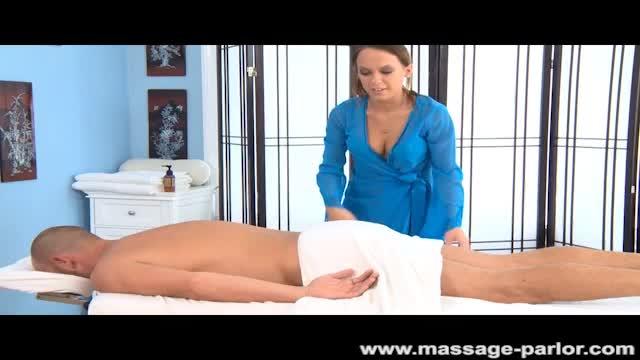 film erotici tv massaggi erotici con olio