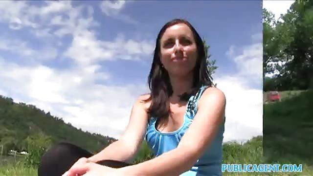 Sexe pour de l'argent :: Gratuit Porno Tube Vidos sexe